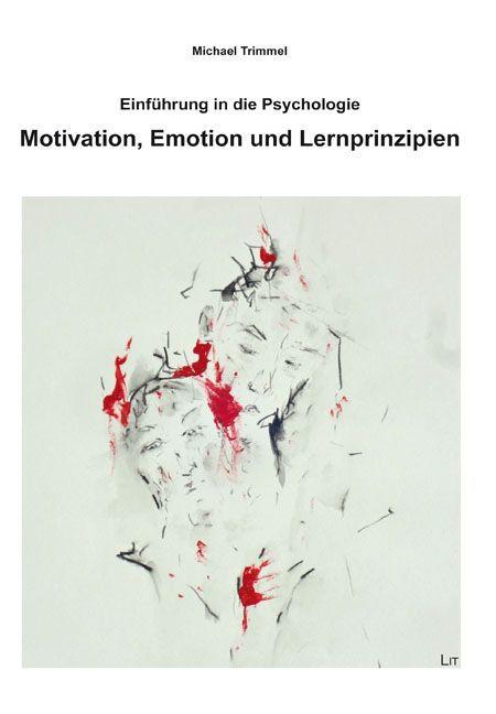Einführung in die Psychologie 02 als Buch von M...