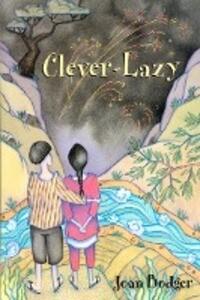 Clever-Lazy als Taschenbuch