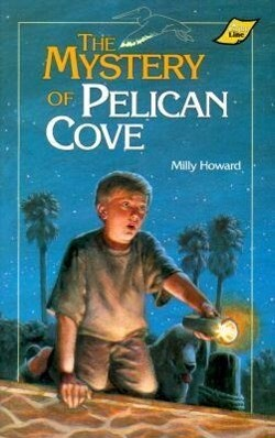 The Mystery of Pelican Cove als Taschenbuch