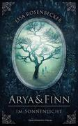 Arya & Finn
