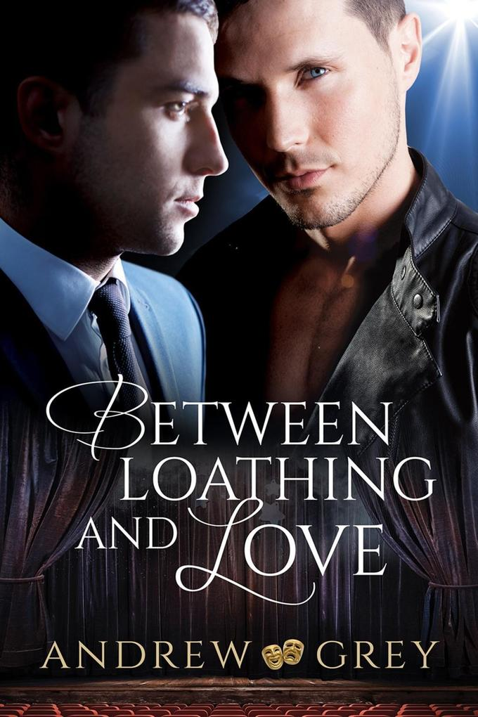 Between Loathing and Love als eBook Download vo...
