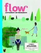 Flow Achtsamkeit 2016