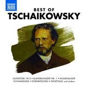 Best of Tschaikowsky