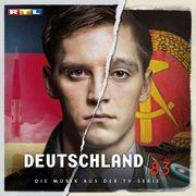 Deutschland 83/Die Musik Aus Der TV-Serie