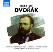 Best of Dvorak