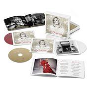 Weihnachten (Deluxe Edition)