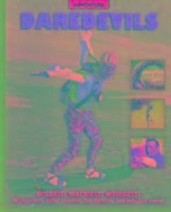 Info Daredevils als Taschenbuch
