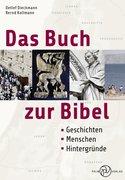 Das Buch zur Bibel.