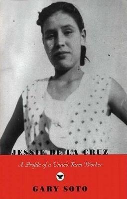 Jessie de la Cruz: A Profile of a United Farm Worker als Taschenbuch