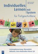 Individuelles Lernen mit System für Fortgeschrittene