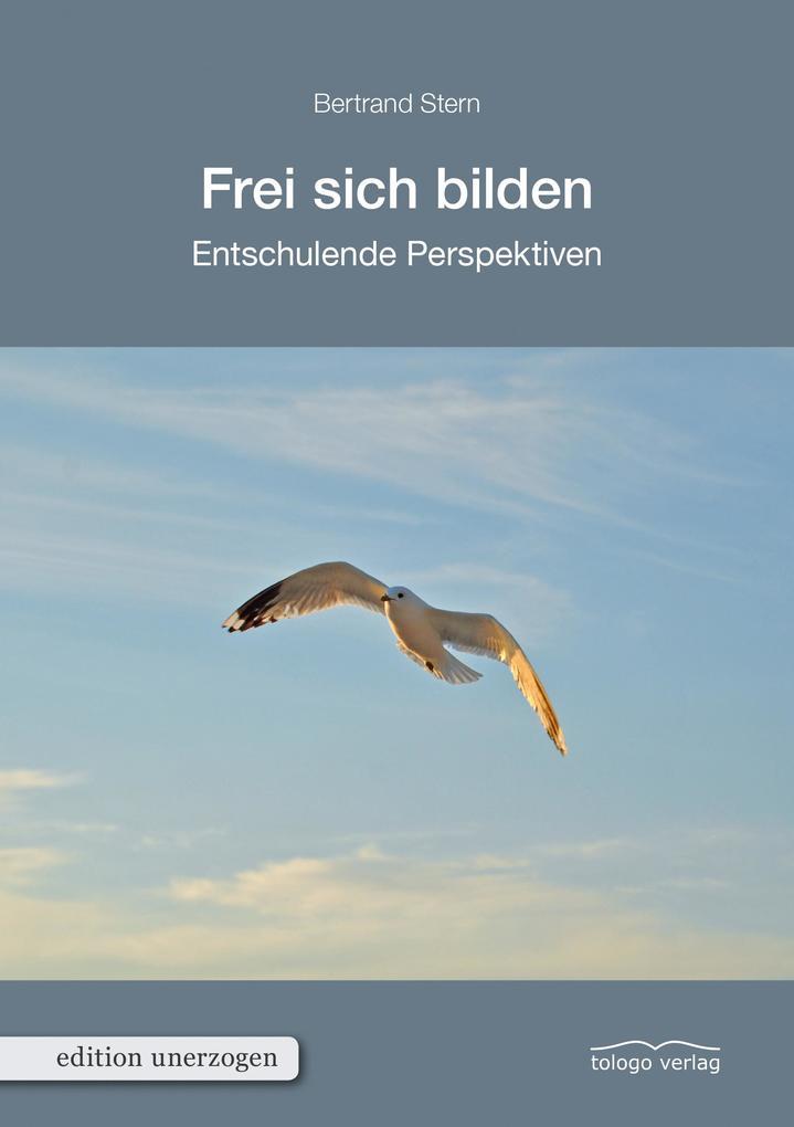 Frei sich bilden als eBook