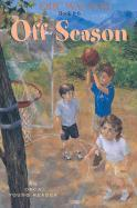 Off Season als Taschenbuch