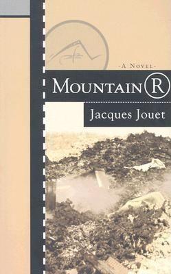 Mountain R als Taschenbuch