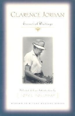 Clarence Jordan: Essential Writings als Taschenbuch