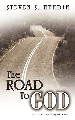 The Road to God als Taschenbuch