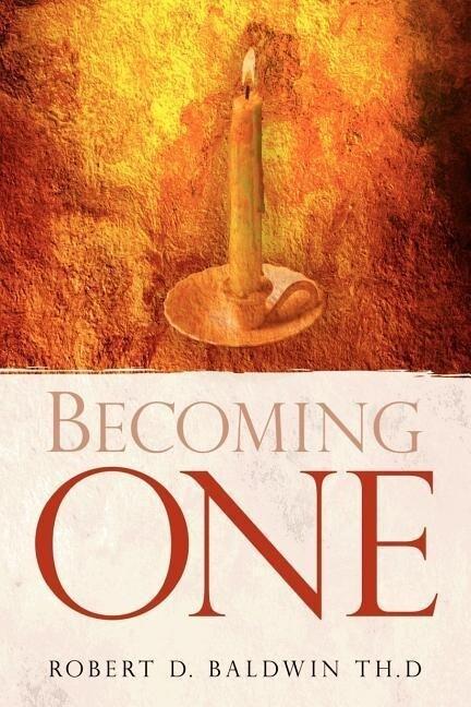 Becoming One als Taschenbuch