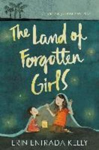 The Land of Forgotten Girls als eBook Download ...