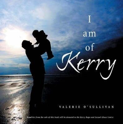 I Am of Kerry als Buch