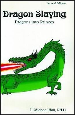 Dragon Slaying: Dragons Into Princes als Taschenbuch