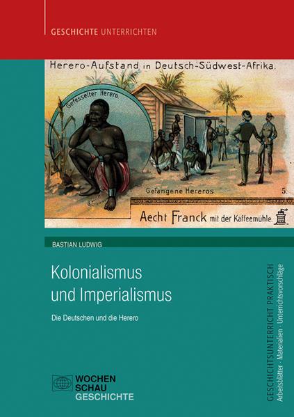 Kolonialismus und Imperialismus als Buch von Ba...