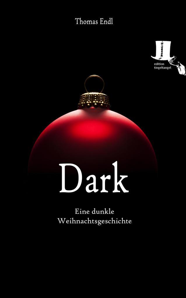Dark als eBook