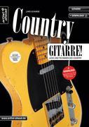 Country-Gitarre