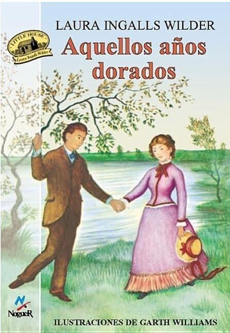 Aquellos Anos Dorados = These Happy Golden Years als Taschenbuch