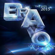 [BRAVO - The Hits 2015]