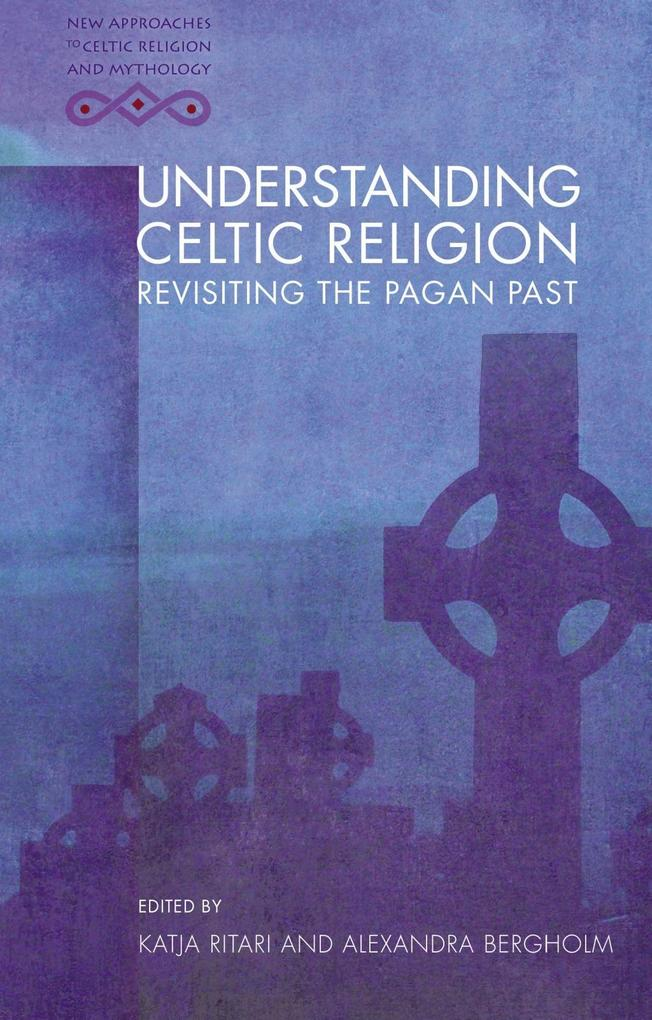 Understanding Celtic Religion als eBook Downloa...