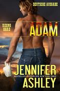 Adam (Deutsche Ausgabe)