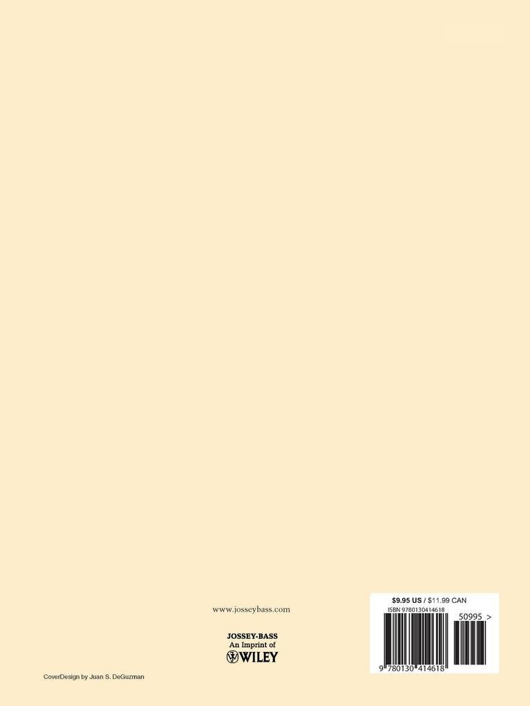 Phonics First (Intermediate) als Taschenbuch