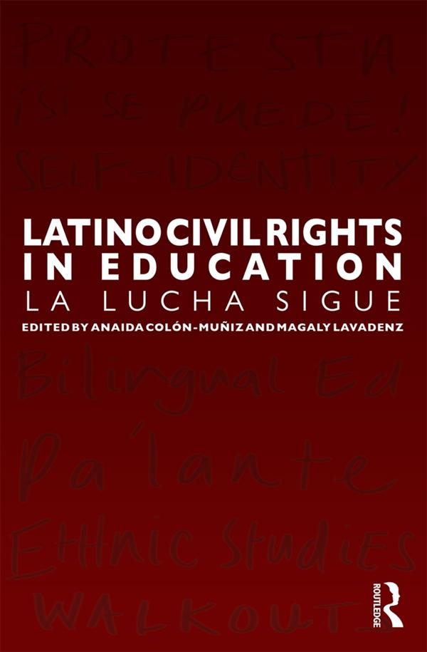 Latino Civil Rights in Education als eBook Down...
