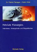 Patrick Flanagan