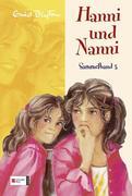 Hanni und Nanni Sammelband 03