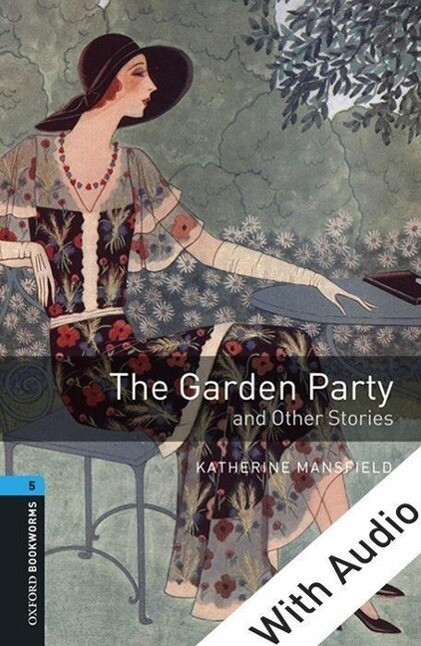 the interrupted journey to womanhood in the garden party a short story by katherine mansfield Types cotillion ball commemoration ball hunt ball masquerade ball may ball dance party prom example short story by katherine mansfield by a garden party.