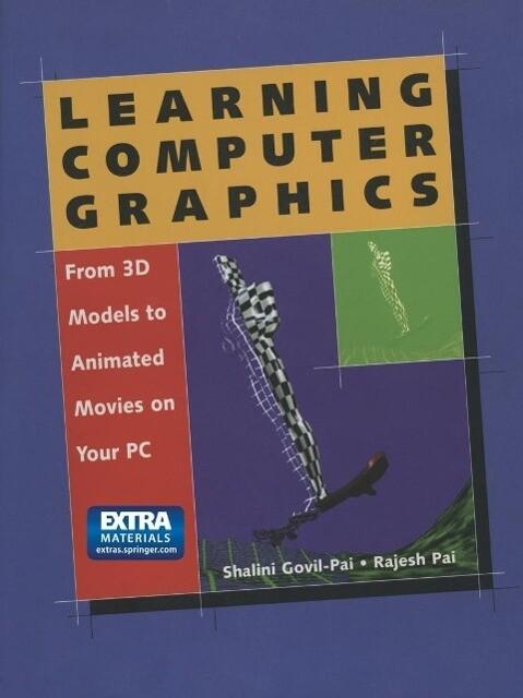 Learning Computer Graphics als eBook Download v...