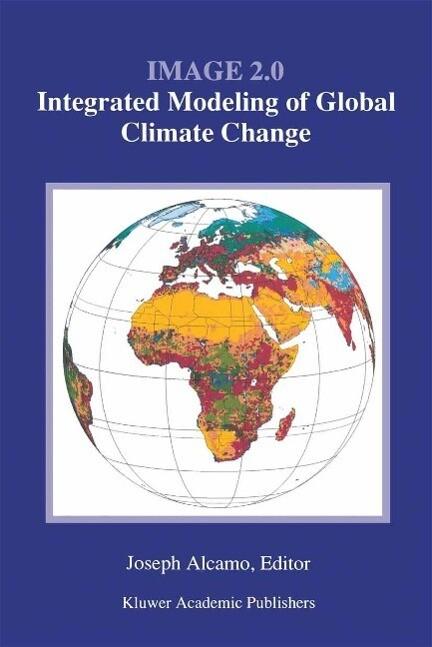 Image 2.0 als eBook Download von