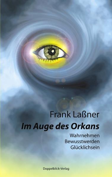 Im Auge des Orkans als Buch