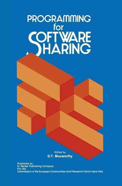 Programming for Software Sharing als eBook Down...