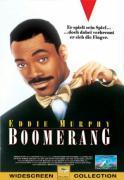 Boomerang als DVD