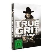 Der Marshall