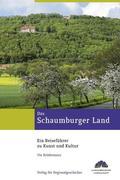Das Schaumburger Land