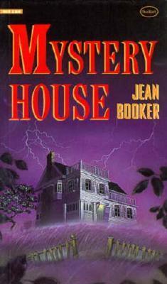 Mystery House als Taschenbuch