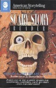 Scary Story Reader