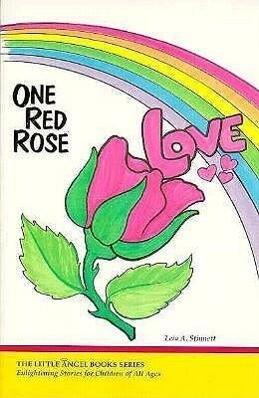 One Red Rose als Taschenbuch
