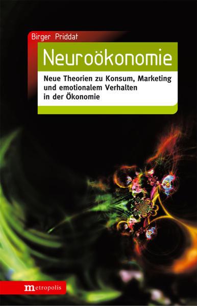 Neuroökonomie als Buch