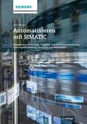 Automatisieren mit SIMATIC