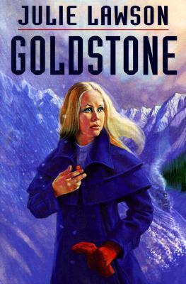 Goldstone als Taschenbuch