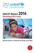 UNICEF-Report 2016