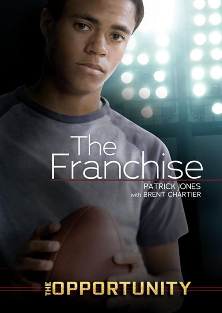 The Franchise als eBook Download von Patrick Jo...